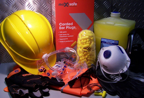 Onsite Safety Products